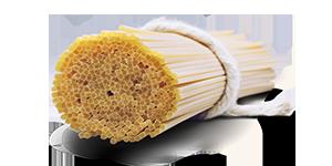Spaghetto Quadrato n.1 - La Molisana