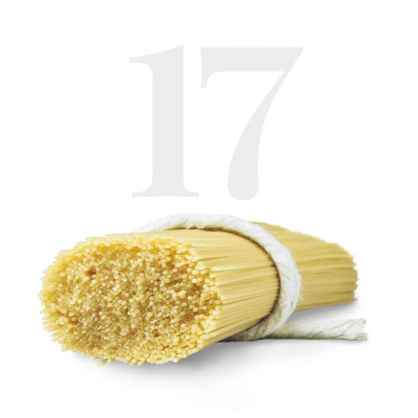 Capellini - Pasta La Molisana