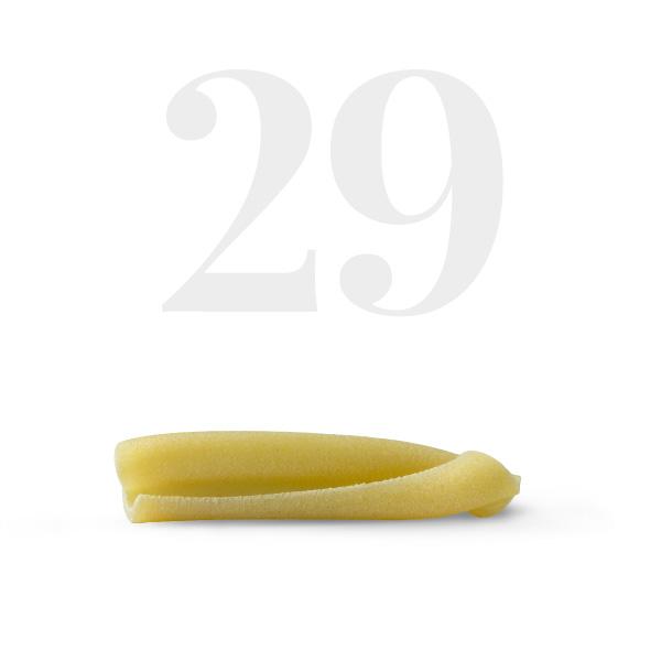 Caserecce - Pasta La Molisana