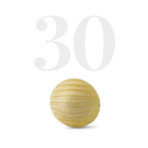 Orecchiette Pugliesi - Pasta La Molisana