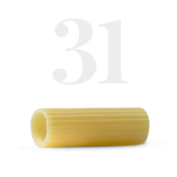 Rigatoni - Pasta La Molisana