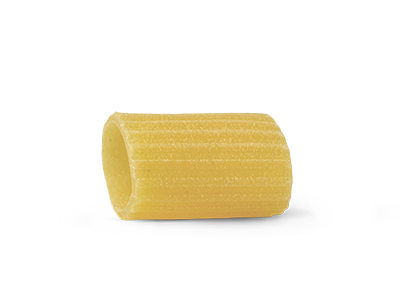 Mezze Maniche - Pasta La Molisana