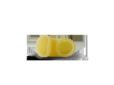 Chifferi rigati - Pasta La Molisana