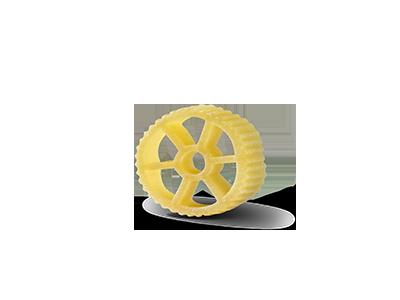 Rotelle - Pasta La Molisana