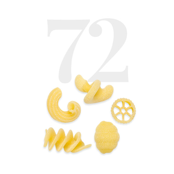 Insalata di pasta - Pasta La Molisana