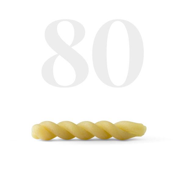 Gemelli - Pasta La Molisana