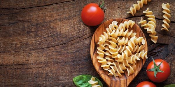 Come fare la pasta - come cucinare la pasta