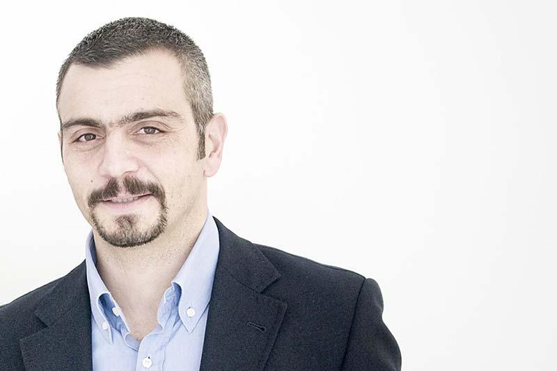 Flavio Ferro - Responsabile Stabilimenti La Molisana