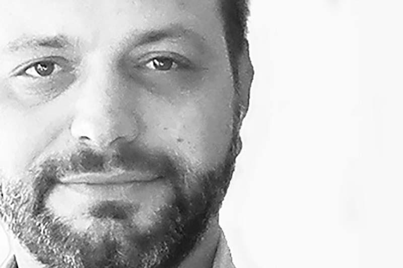 Francesco Ferro - Responsabile Stabilimento Molino La Molisana