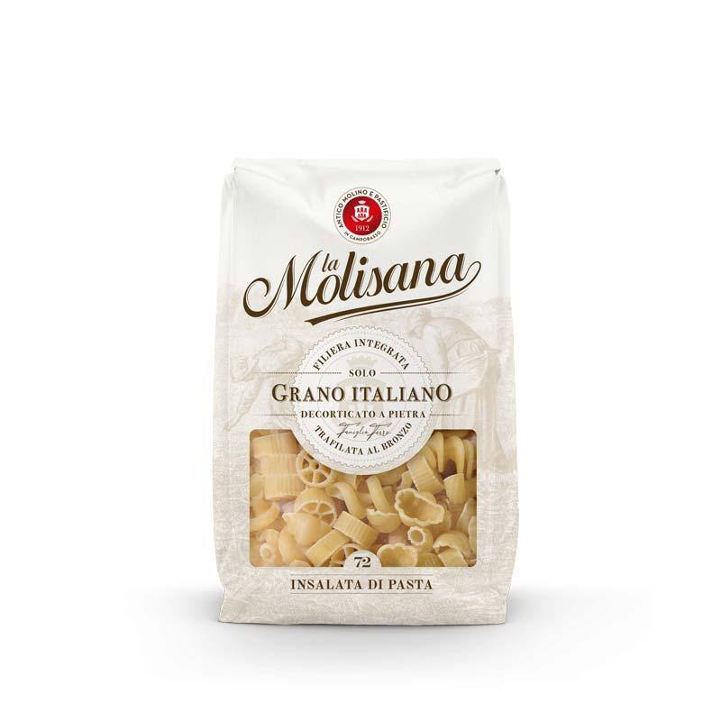 Insalata di pasta La Molisana