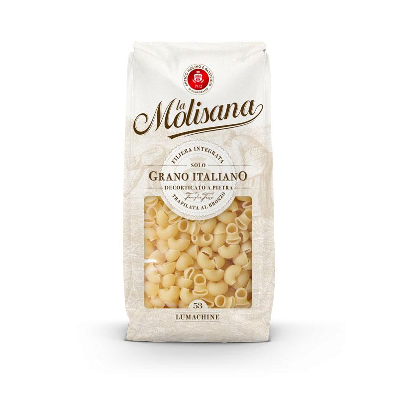 Lumachine - Pasta La Molisana