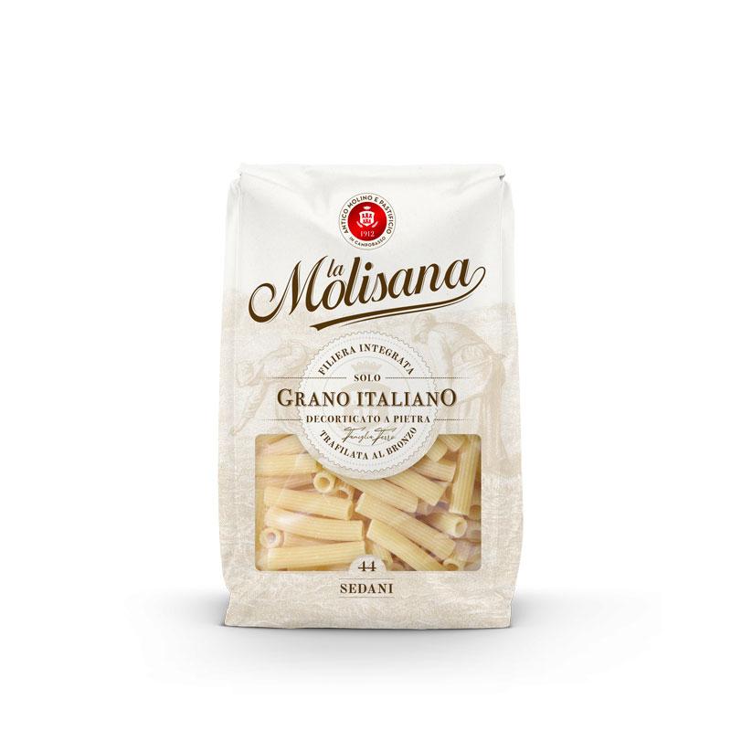Sedani - Pasta La Molisana