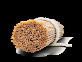Spaghetto Quadrato integrale - Pasta La Molisana