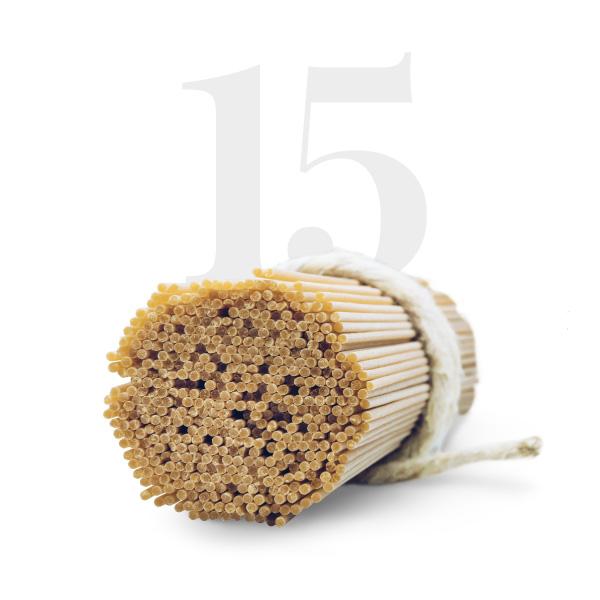 Spaghetti Integrali - Pasta La Molisana