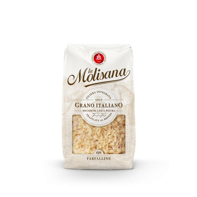 Farfalline - Pasta La Molisana