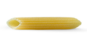 Penne rigate - Pasta La Molisana