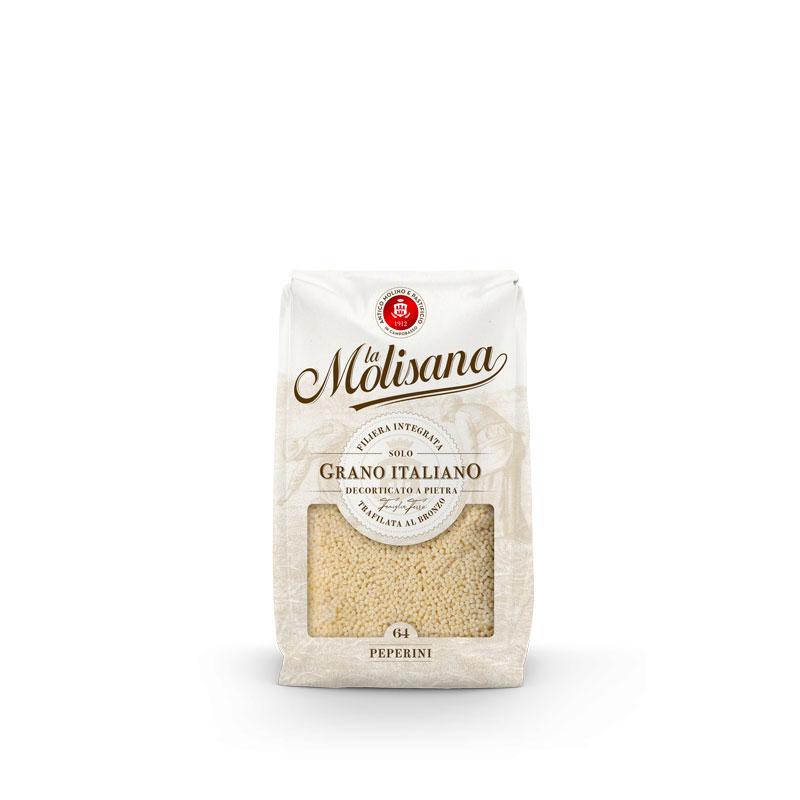 Peperini - Pasta La molisana