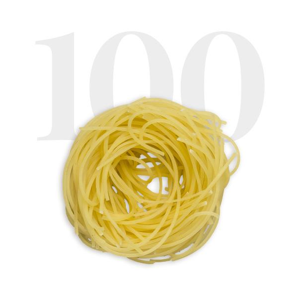 Capelli d'Angelo - Le Speciali - La Molisana