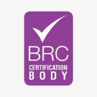 Certificazione BRC - La Molisana