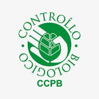Certificazione Controllo Biologico - La Molisana
