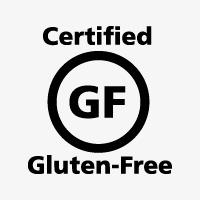 Certificazione Gluten-Free - La Molisana