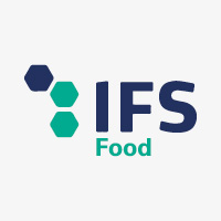 Certificazione IFS - La Molisana