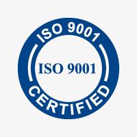 Certificazione ISO 9001:2015 - La Molisana
