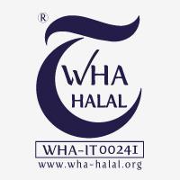 Certificazione Halal - La Molisana