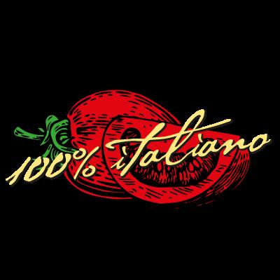 Cubettata da pomodori 100% italiani - Linea Rossi - La Molisana