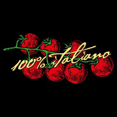 Pomodorini 100% italiani - Linea Rossi - La Molisana