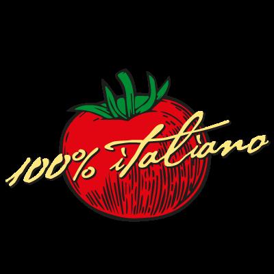 Pomodori 100% italiani - Linea Rossi - La Molisana