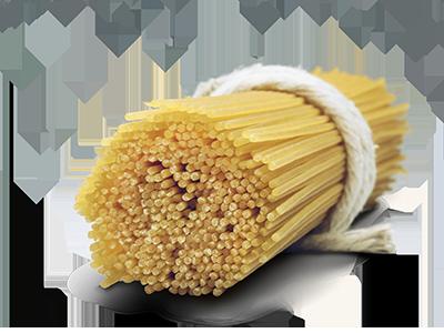 Spaghetti - Gluten-Free - La Molisana
