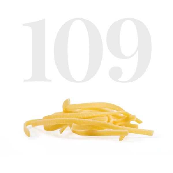 Scialatielli - Pasta La Molisana