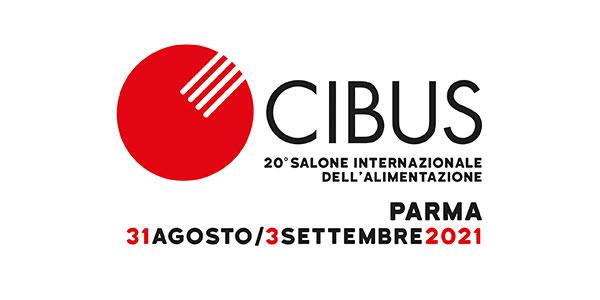 Cibus Parma - La Molisana