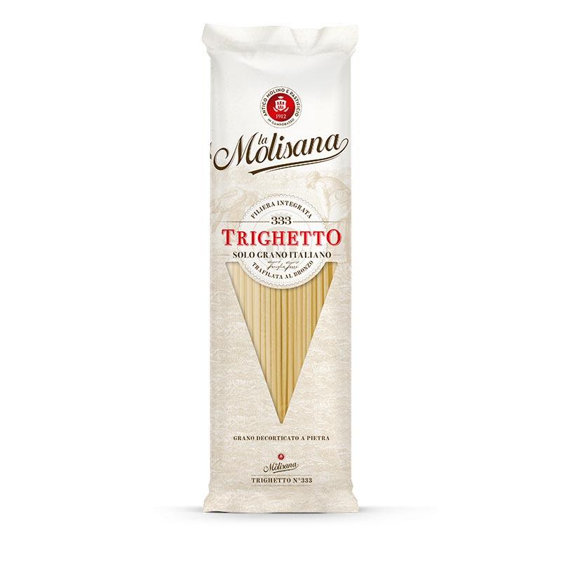 Trighetto n.333 - La Molisana