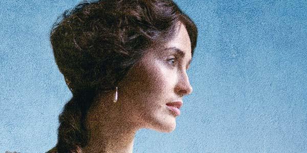 Simonetta Tassinari - Le donne dei calabri di Montebello - Presentazione La Molisana