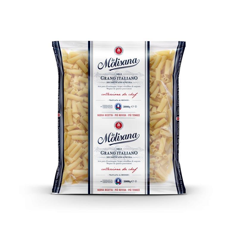 Maccheroni - Collezione da Chef - Pasta La Molisana