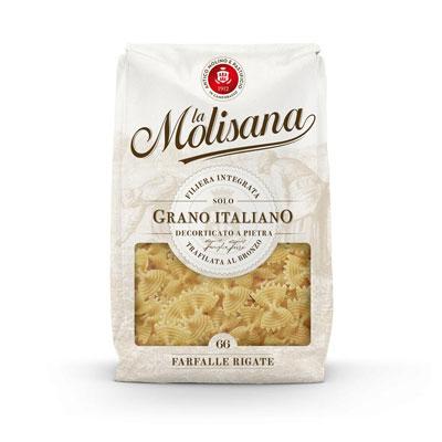 Pasta classica - La Molisana